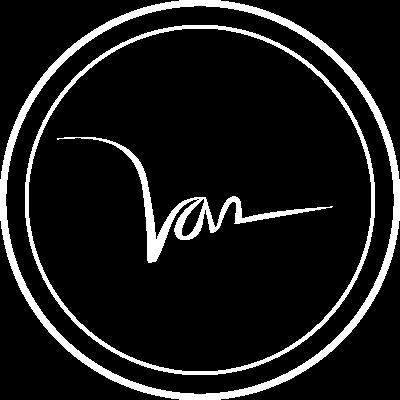 Ivan Ivarsson